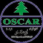 Oscar Orman