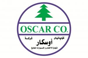 Fırın ( OSCAR )