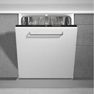 Bulaşık Makinaları