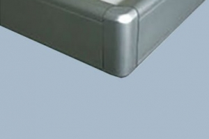 Arsit Alüminyum Profilli Tezgah